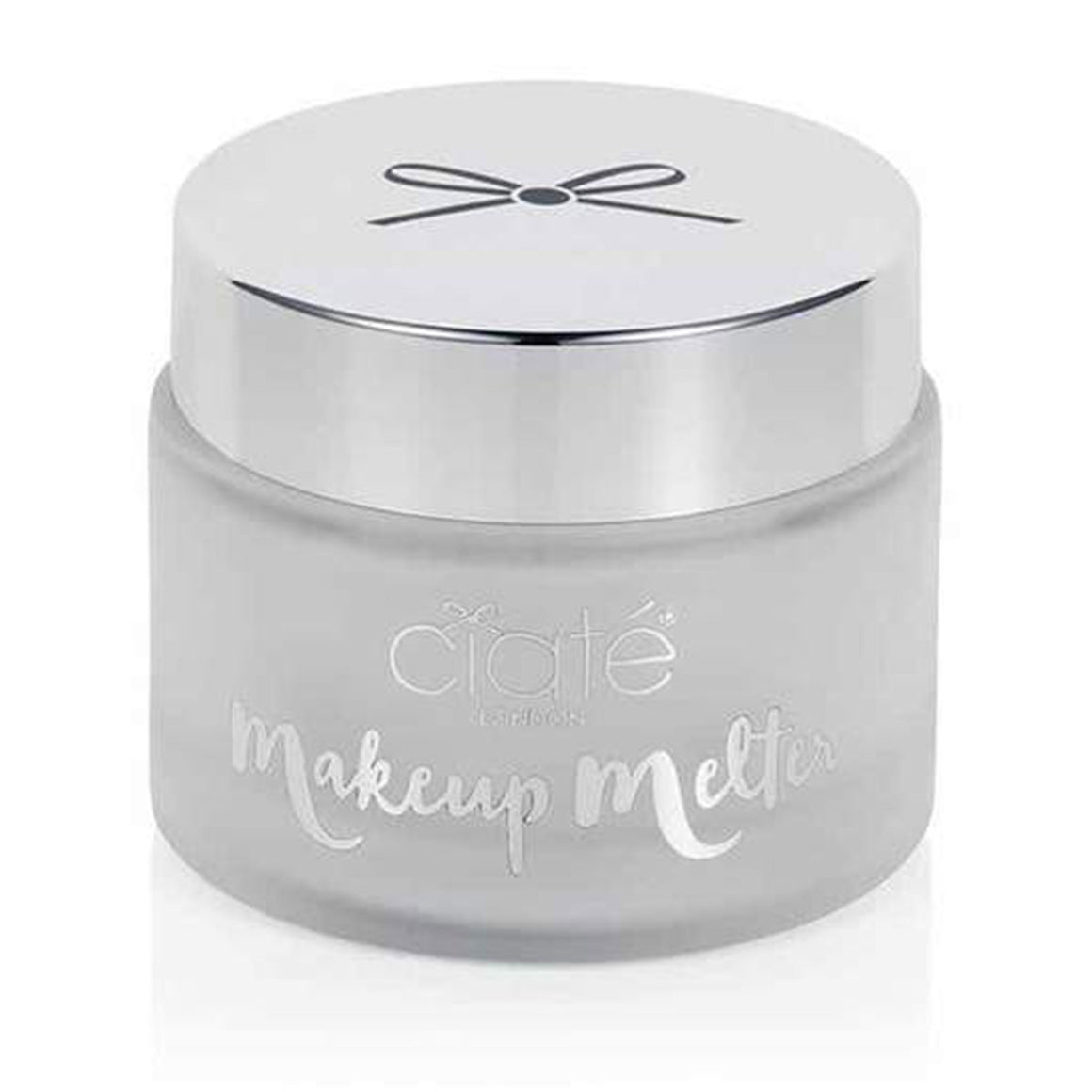 Ciate London - Makeup Melter 40 ml