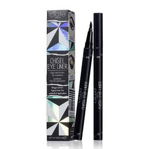 Ciate London - Chisel Eye Liner High Definition Tip Eyeliner 1ml