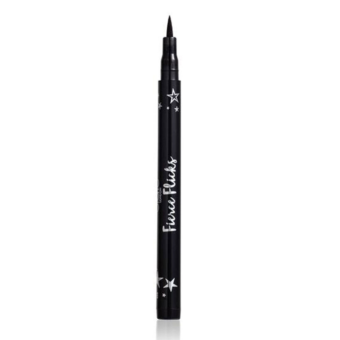 Ciate London - Fierce Flicks Precision Tip Liquid Liner 1.7 ml