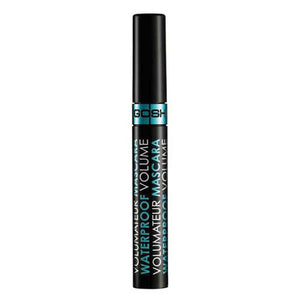 Gosh Waterproof Volume Mascara 10ml - Black