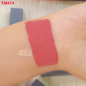 FLASH MOMENT Matte Lipstick 6ml - 414