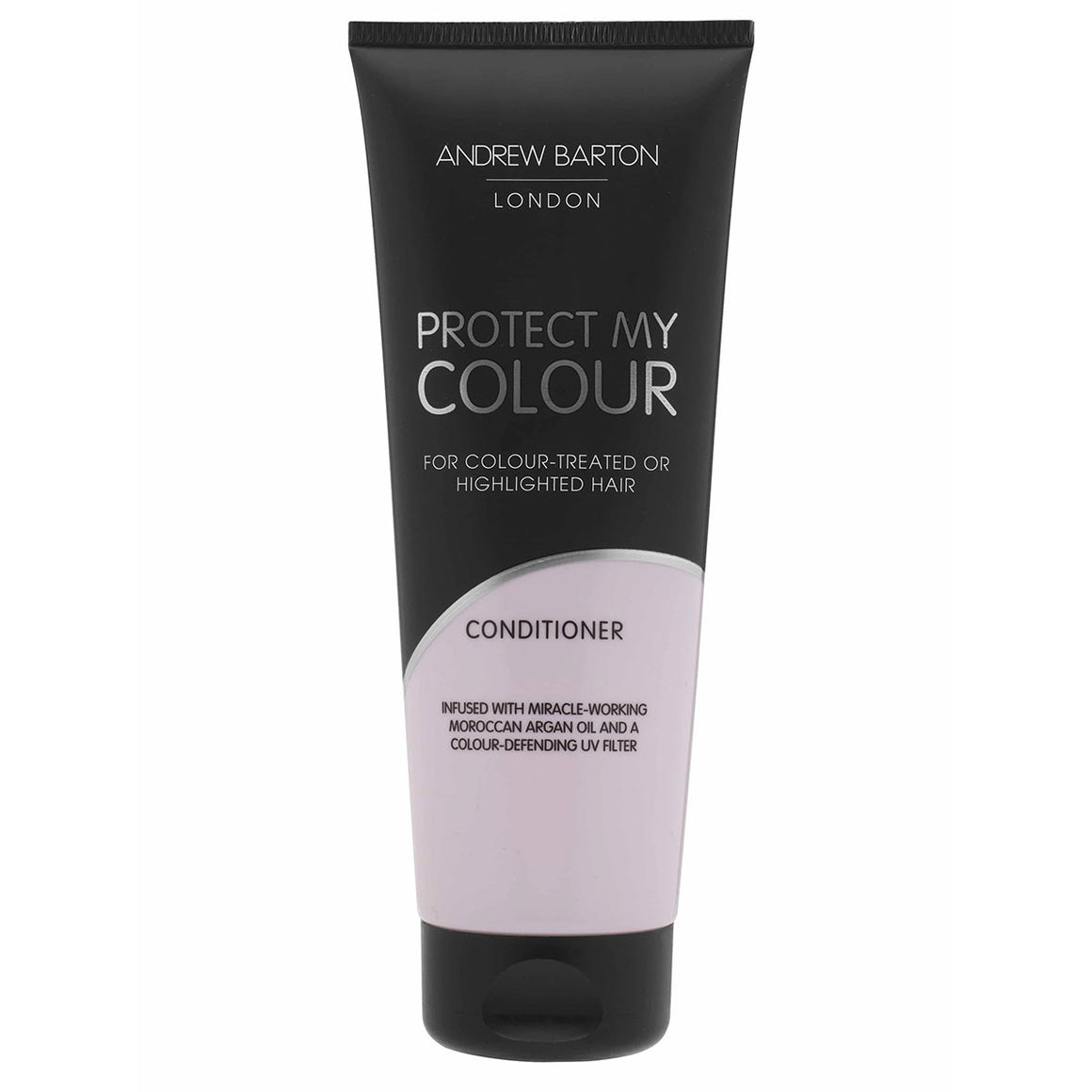 Andrew Barton Protect My Colour Conditioner-250ml at BD Budget Beauty (BBB)