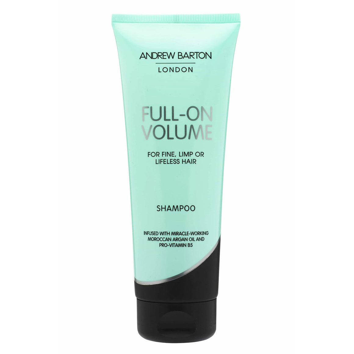 Andrew Barton Full On Volume Shampoo-250ml at BD Budget Beauty (BBB)