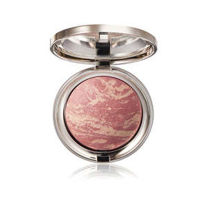 CIATE LONDON Marbled Light Illuminating Blusher 3.5g - Flare