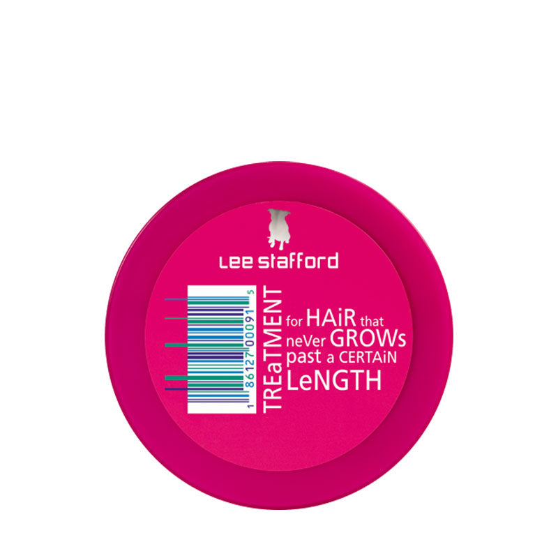 Lee Stafford - Hair Growth Treatment - 200 ml at BD Budget Beauty (BBB)