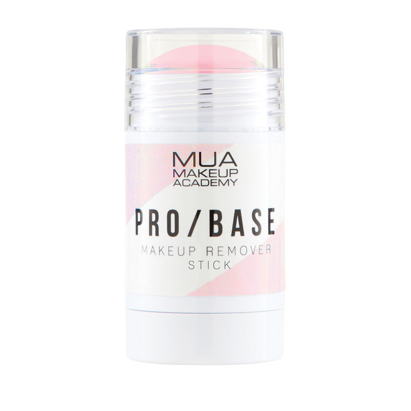 MUA Pro Base - Makeup Remover Stick at BD Budget Beauty (BBB)