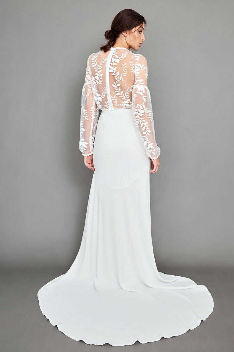 f4f8d1401 All Dresses - White Meadow