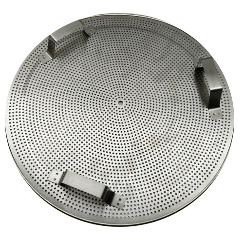 Grainfather Upgrade - Brewzilla/ Robobrew False Bottom - PREORDER