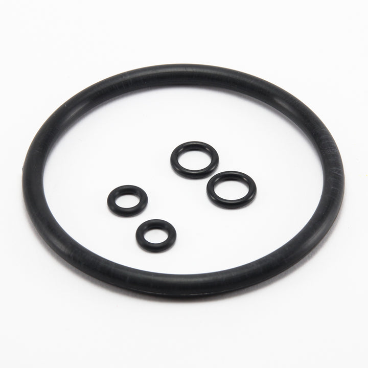 Cornelius Keg O Rings Replacement Set - Premium