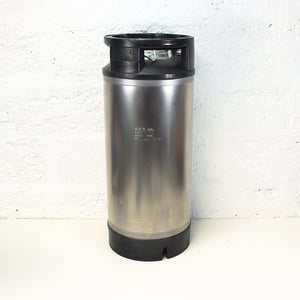 Reconditioned Cornelius Keg 19L
