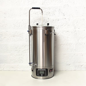 The Ultimate Brewing Bundle
