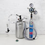 5L MiniKeg Sodastream Kit