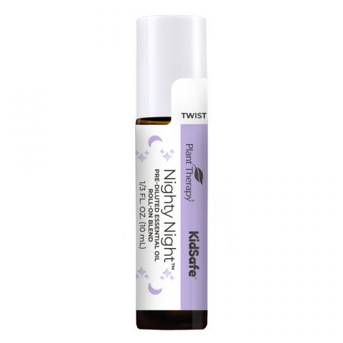 Nighty Night Pre Diluted Roller 10ml
