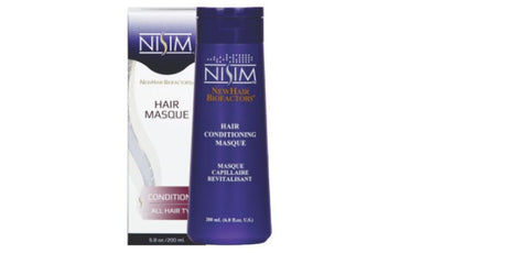 Nisim Deep Conditioning Masque 200ml