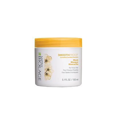 Biolage Smoothproof Masque