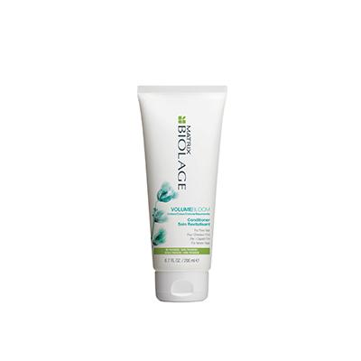 Biolage Volume Bloom Conditioner 200ml