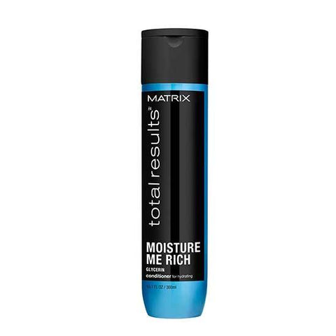 Moisture Me Rich Conditioner 300ml