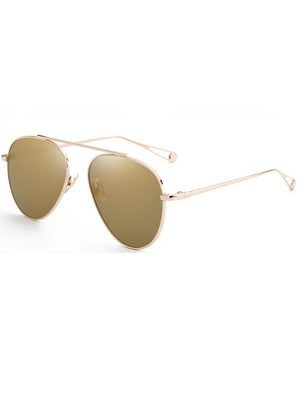 Diffa Sunglasses - Six Colors