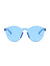 Coast Sunglasses - Four Colors