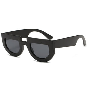 Vintage Sunglasses Retro 90s