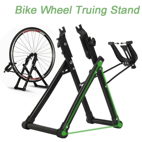 Bicycle Folding Holder