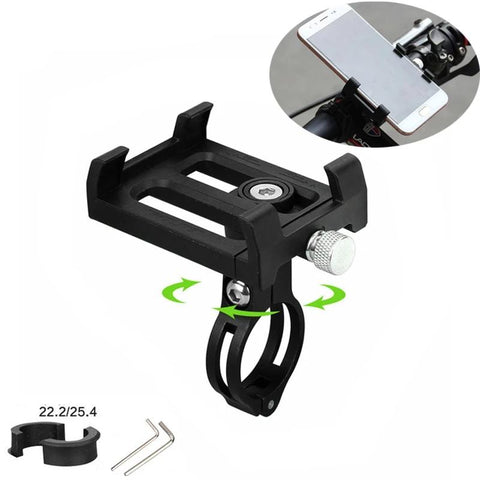Buy Bike Phone Holder