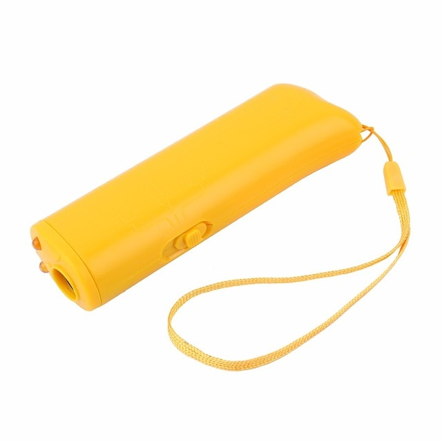 yellow-no-battery