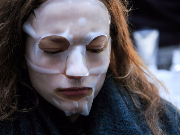 4 basic beauty mistakes that are ruining your skin in the winter