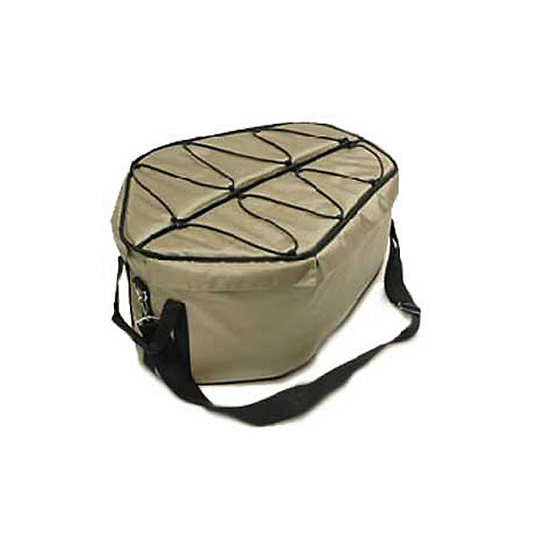Native Ultimate Stern Bag