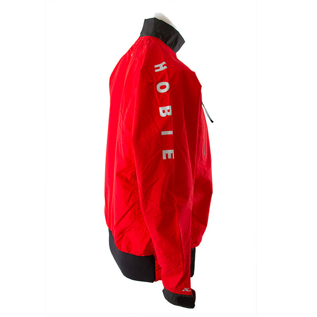 Spray Top Hobie S/M/L/XL Kayakstore.se