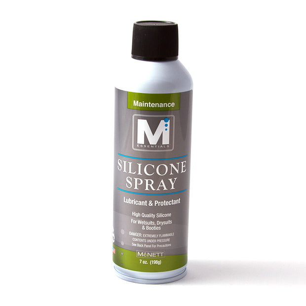 Silicone Spray 7oz Kayakstore.se