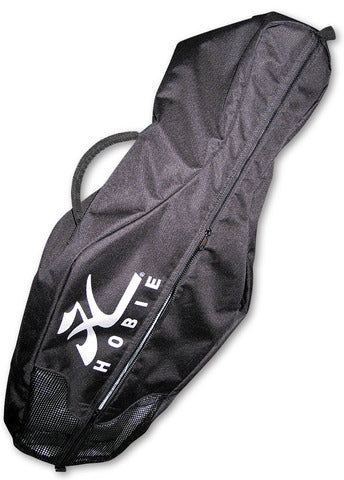 Hobie Mirage Drive Bag