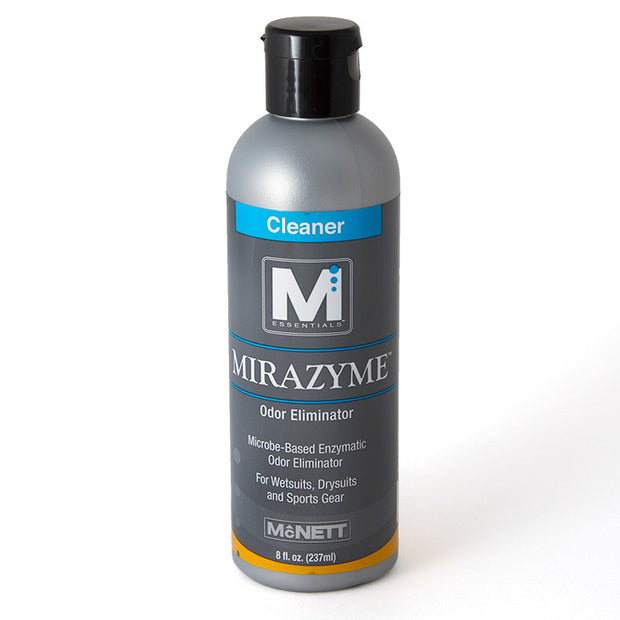 Mira Zyme 8oz Odor Eliminator Kayakstore.se