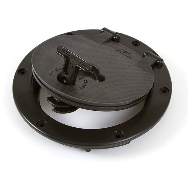 "Hatch 6"" Twist-N-Seal Kayakstore.se"