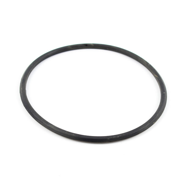 "O Ring 6"" Twist-N-Seal Kayakstore.se"