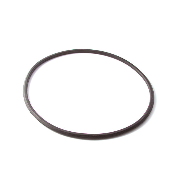 "O Ring 8"" Twist-N-Seal Kayakstore.se"