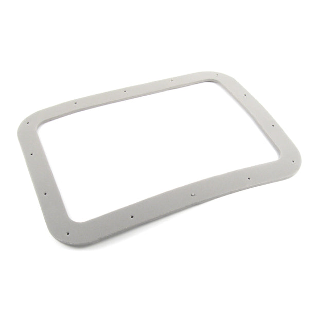 Gasket - Rectangular Hatch Kayakstore.se
