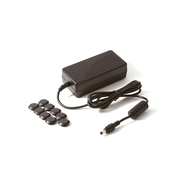 Evolve v2 - Battery Charger Kayakstore.se