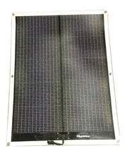 Evolve v2 - Solar Panel 23w Kayakstore.se