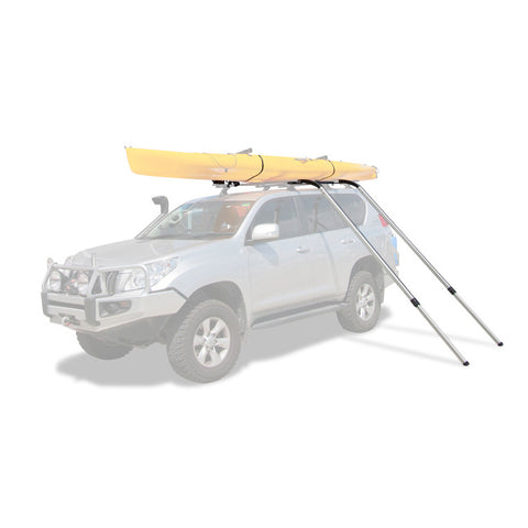 Rhino-Rack Nautic Kayak Lifter Kayakstore.se