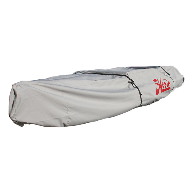 Hobie Kayak Cover Ti Custom 2015+ Kayakstore.se
