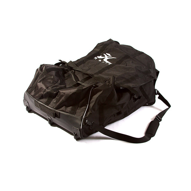 i-Rolling Travel Bag i-11/12 Kayakstore.se