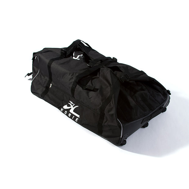 i-Rolling Travel Bag/i-9 Kayakstore.se