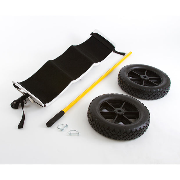 Hobie Kayak Dollies