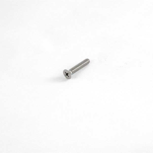 "Screw 10-32 x 1"" FHMS Kayakstore.se"
