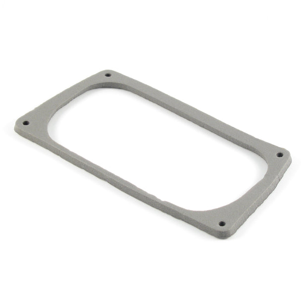 Gasket, Rod Holder Kayakstore.se