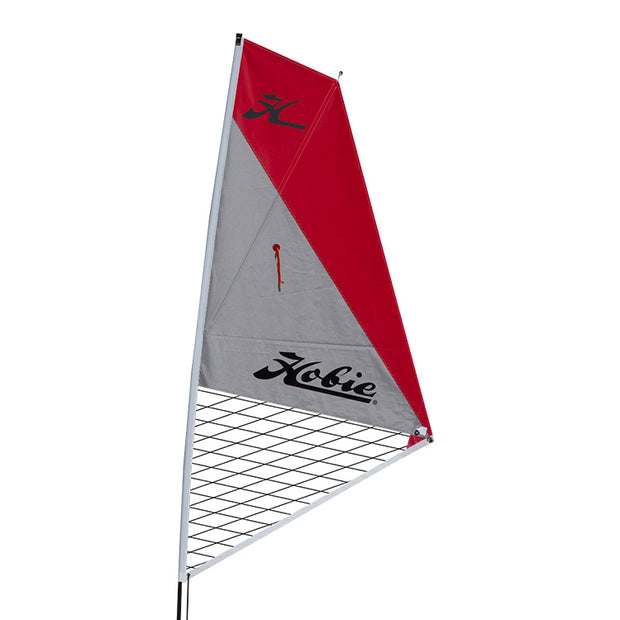 Hobie Sail Kit kayakstore.se