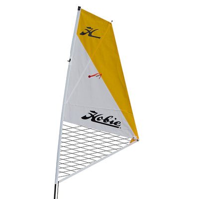 Hobie i-Sail Kit kayakstore.se