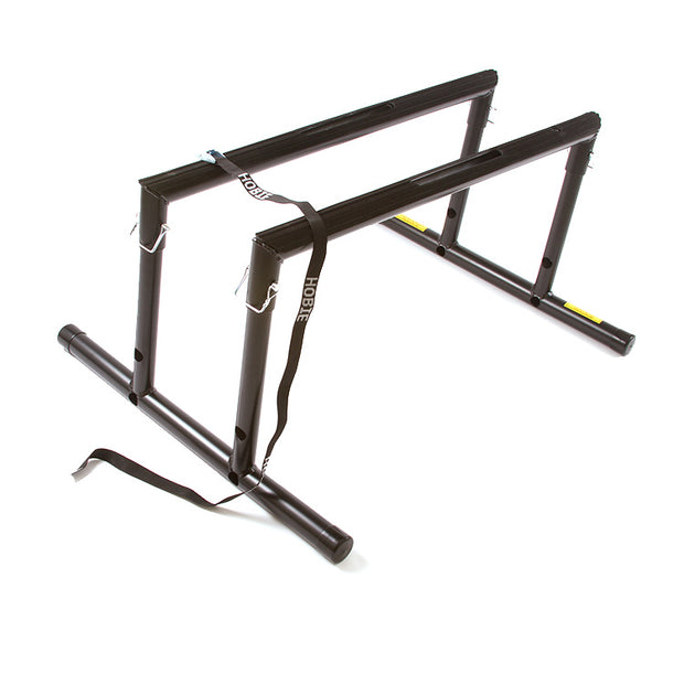Floor Stand Mirage Rigging Kayakstore.se