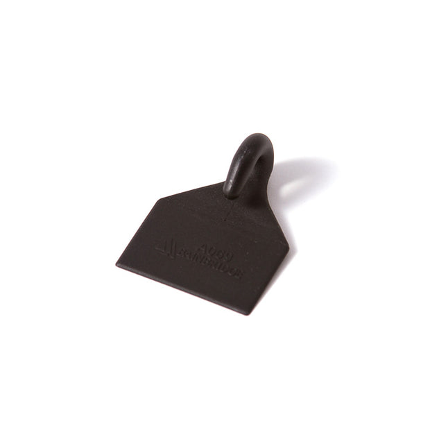 Hook Nylon Sew-On Black Kayakstore.se